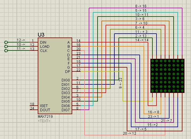 NodeMCU ESP8266 development board from rajbex on