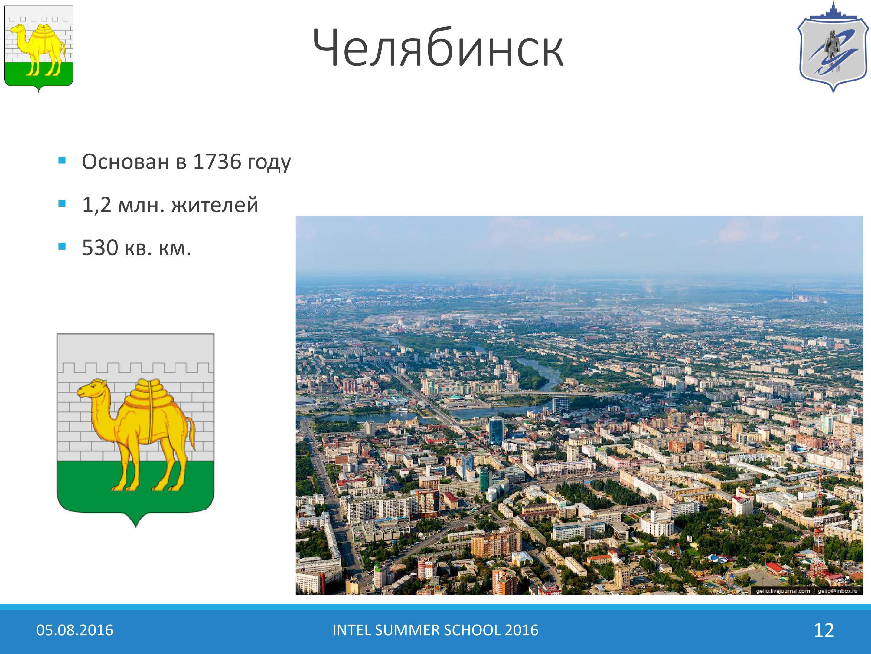схема пригородного маршрута №179 в челябинске