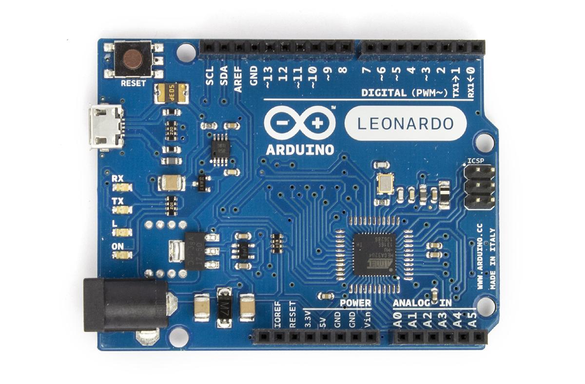 Amazoncom: arduino usb shield - Prime Eligible