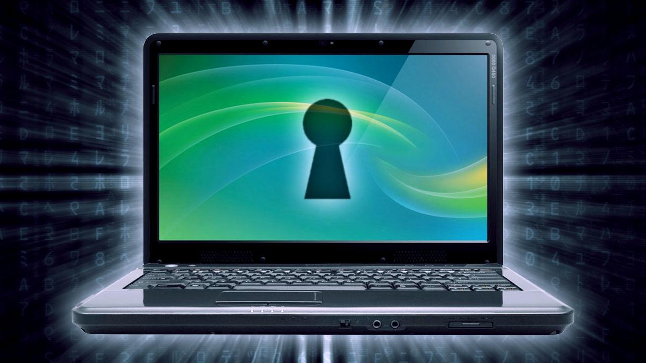Data rescue 2 mac review