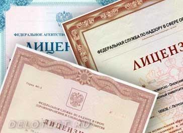 Лицензирование и сертификация в области скачать бесплатно гост исорк 9001